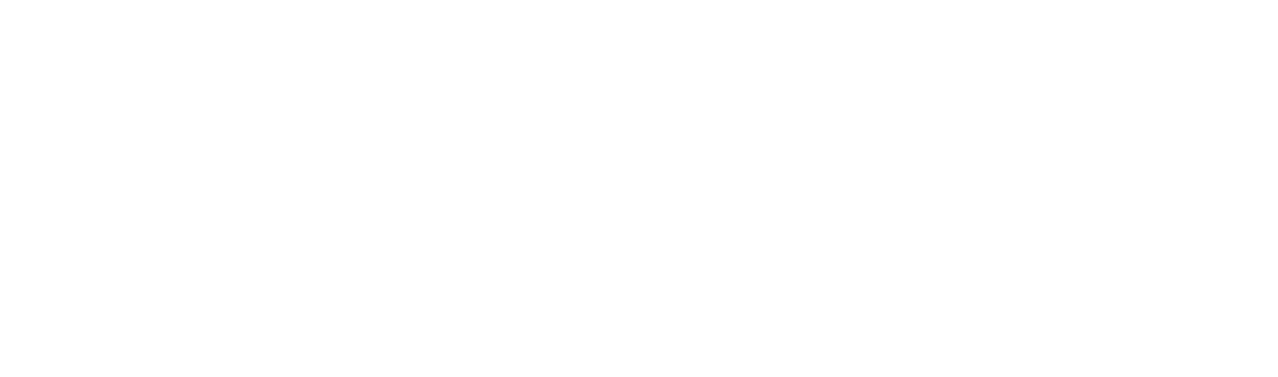 CAROLINE PRODUCTION